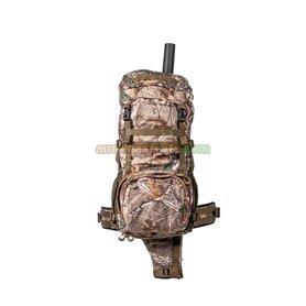 Mochila Vorn Deer de 42 litros - Realtree Xtra Vorn Armeria Scrofa