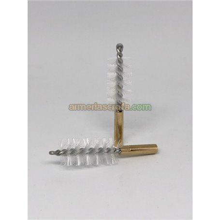 Grata de Nylon Cal. 44/45 para arma corta Headshot Hembra Headshot Armeria Scrofa