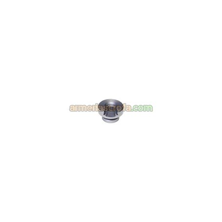 Shell Holder X Press APP 1 LEE Precision Inc. Armeria Scrofa