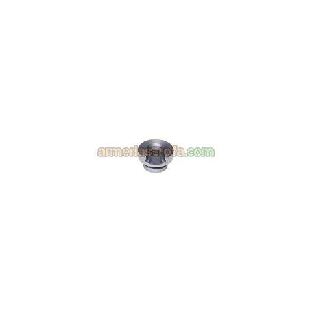 Shell Holder X Press APP 5 LEE Precision Inc. Armeria Scrofa