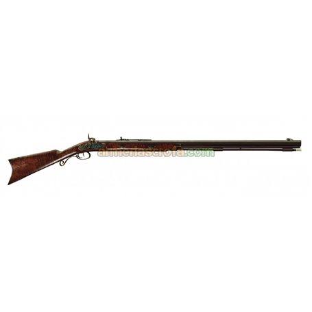 Rifle Pedersoli Mountain Hawken Maple Cal. 54 Pedersoli Davide & C. s.n.c Armeria Scrofa