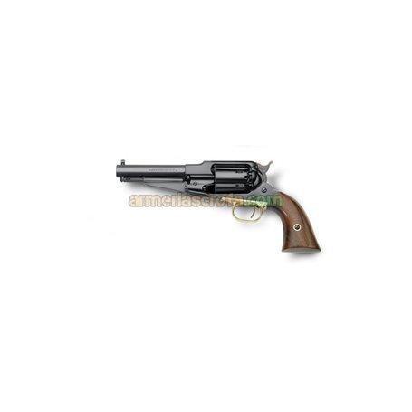 "Revolver Pietta Cal.44-5 1/2"" Rem. New Mod.Army 1858 Sheriff Pietta Armeria Scrofa"