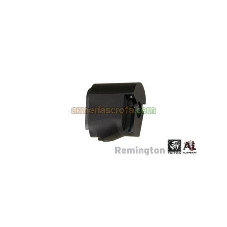 ATI Adaptador TRITON para Winchester 1200/1300 ATI Technologies Inc. Armeria Scrofa
