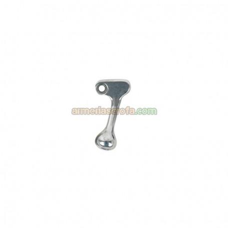 ATI Palanca cerrojo para Mosin Nagant ATI Technologies Inc. Armeria Scrofa