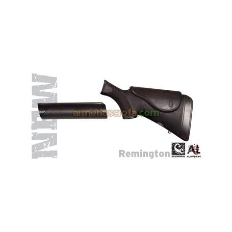 ATI Culata para Remington Akita Ajustable ATI Technologies Inc. Armeria Scrofa
