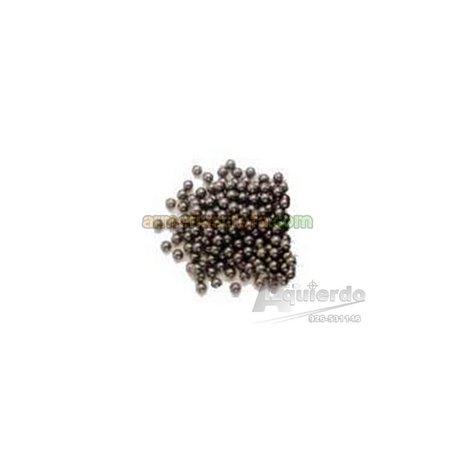 Perdigones nº 7'5  ( 10 Kg. +-5%) A. Izquierdo Armeria Scrofa
