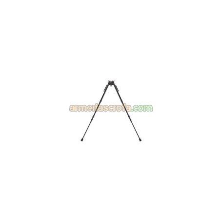 "Bípode Caldwell XLA Pivotante 13.5""-27"" Caldwell Armeria Scrofa"