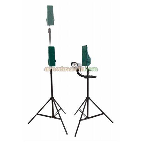 Kit de cámaras inhalambricas Caldwell Caldwell Armeria Scrofa