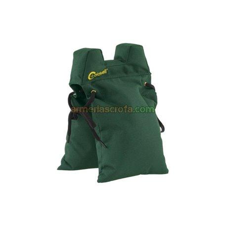 Cojín Portable para apoyar en rama o similar Lleno Caldwell Armeria Scrofa