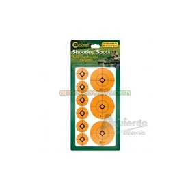 Cámara BUSHNELL Trophy Cam HD Aggressor 20MP Low-Glow