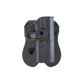 Monocular BUSHNELL EQUINOX Z - 6x50