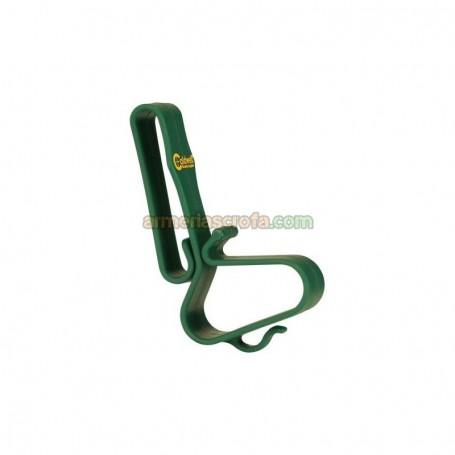 Clip Caldwell para gafas y cascos Caldwell Armeria Scrofa