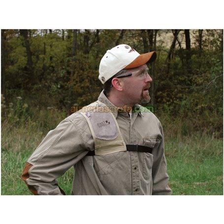 Protector de Hombro Magnum Shield TM Caldwell Armeria Scrofa