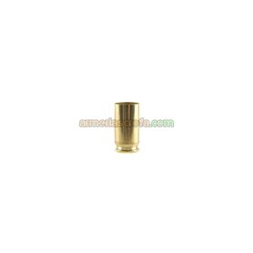 Monocular BUSHNELL Legend HD 10x42