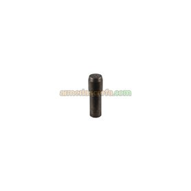 Cámara BUSHNELL Core DS 30MP Low-Glow Treebark Camo