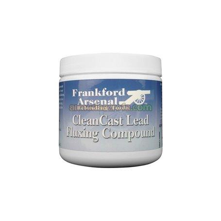 Lead Fluxing component Frankford Arsenal Armeria Scrofa