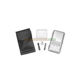 Visor BUSHNELL ELITE TACTICAL XRS II 4.5-30x50 HORUS H59
