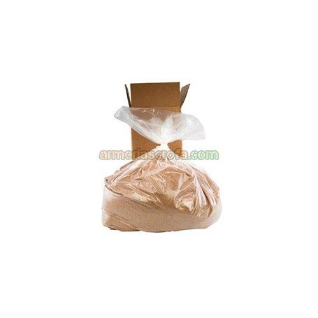 Granulado nuez 18 Lb Frankford Arsenal (Caja de carton) Frankford Arsenal Armeria Scrofa