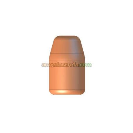 Puntas Cal. 40/10mm-200-RNFP Cob 100 un Frontier Frontier Metal Processing (PTY) Ltd Armeria Scrofa