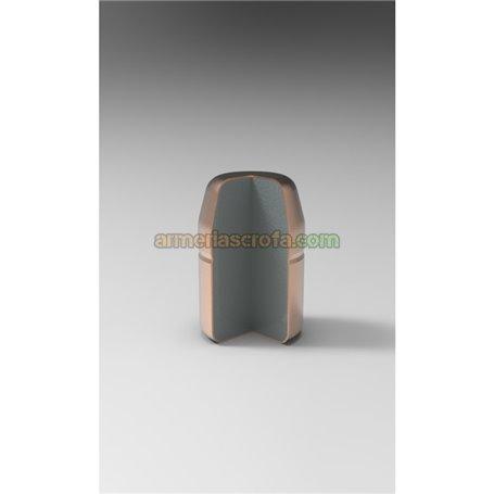 Puntas Cal. 45-Long Colt/454 Casul-300-FP (100u) Frontier Metal Processing (PTY) Ltd Armeria Scrofa