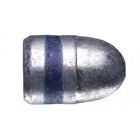 Puntas Cal. 45-230 RN Plomo 100 uni. Frontier Frontier Metal Processing (PTY) Ltd Armeria Scrofa
