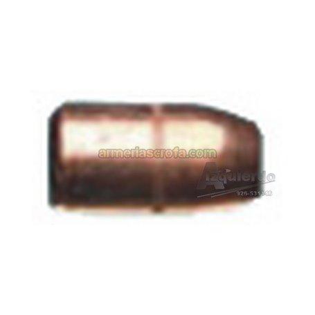 Puntas Cal. 454 Casull-390 FP Cob 100 un Frontier Frontier Metal Processing (PTY) Ltd Armeria Scrofa