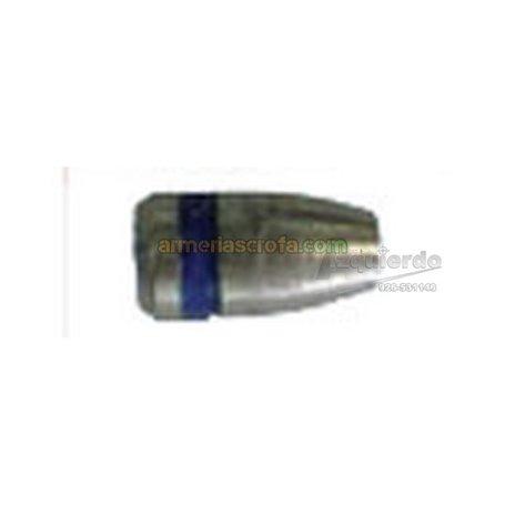 Puntas Cal. 9mm-147 FP Plomo 100 uni. Frontier Frontier Metal Processing (PTY) Ltd Armeria Scrofa