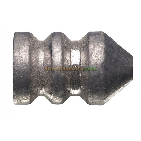 Puntas Cal. 54-440 Maxi bala Frontier Metal (50 Unid.) Frontier Metal Processing (PTY) Ltd Armeria Scrofa