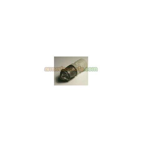 Balas Cal.20- 25.5 gramos ( 50 un.) Gualandi Gualandi Armeria Scrofa