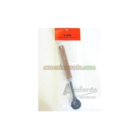 Cuchara plomo LEE Precision Inc. Armeria Scrofa