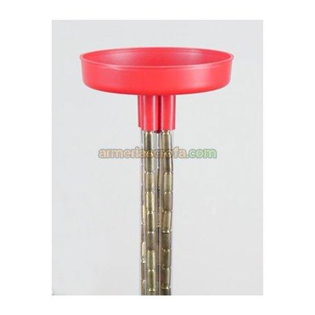 Case Collator (Embudo) LEE Precision Inc. Armeria Scrofa
