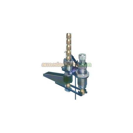 Kit coloca proyectiles Cal. 40 a 44 LEE Precision Inc. Armeria Scrofa