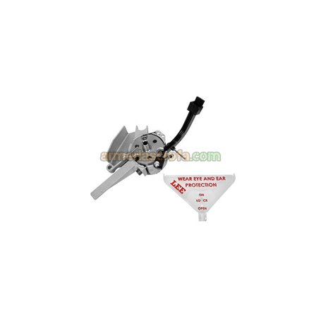 Carrier Completo Pro 1000 nº1 LEE Precision Inc. Armeria Scrofa
