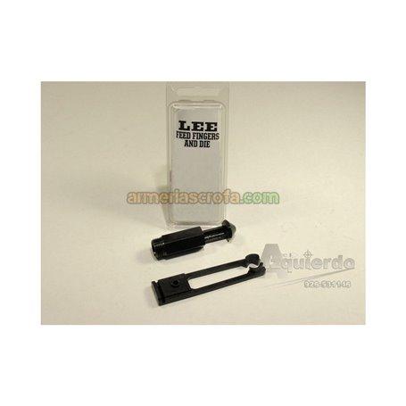 Pinza Proyectiles 40-44  .80  nº6 LEE Precision Inc. Armeria Scrofa