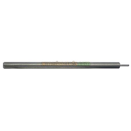 Decaper pin largo LEE Precision Inc. Armeria Scrofa