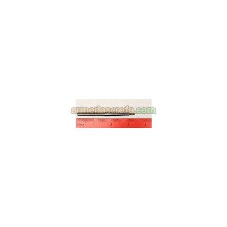 Decapper Expandind Cal. 6,5x55 LEE Precision Inc. Armeria Scrofa