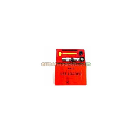 Classic LEE Loader Cal 7,62x45R LEE Precision Inc. Armeria Scrofa