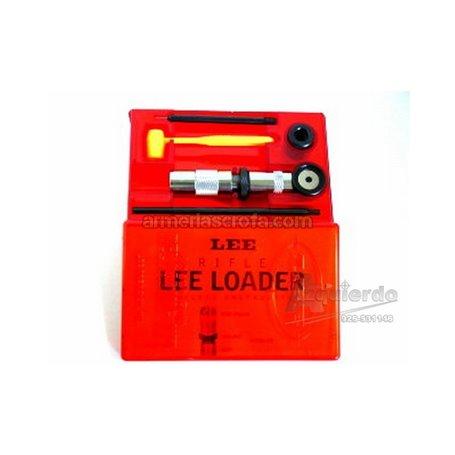 Classic LEE Loader Cal 308 Win. LEE Precision Inc. Armeria Scrofa