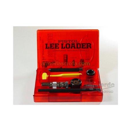Classic LEE Loader Cal 9mm LEE Precision Inc. Armeria Scrofa