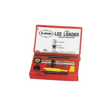 Classic LEE Loader Cal 38 Sp - 357 Mag. LEE Precision Inc. Armeria Scrofa