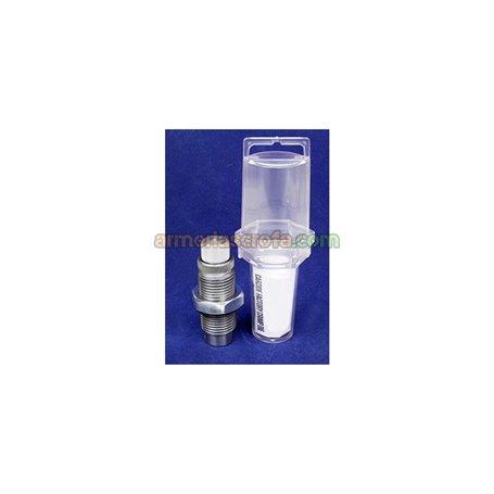 Carbide Crimp Die Cal. 9mm LEE Precision Inc. Armeria Scrofa