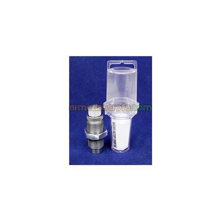 Carbide Crimp Die Cal. 40 S&W-10mm LEE Precision Inc. Armeria Scrofa