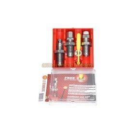 Prismático BUSHNELL POWERVIEW - 12x50