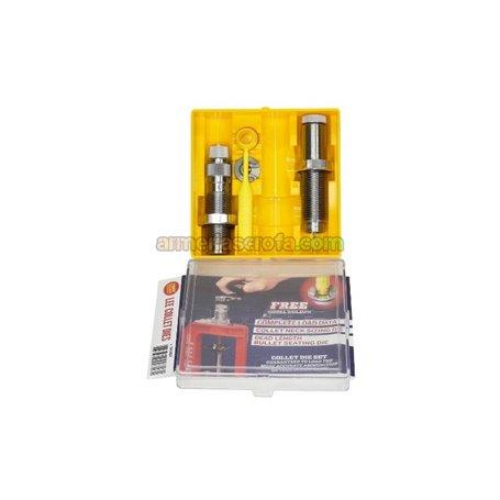 Collet Dies Cal. 308 Winchester LEE Precision Inc. Armeria Scrofa