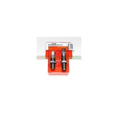 Charging Die Kit LEE Precision Inc. Armeria Scrofa