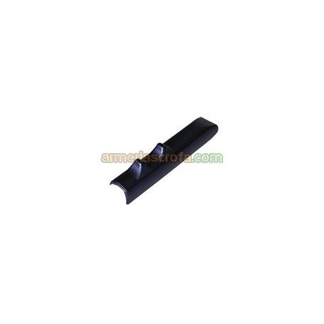 Auto Prime Comfort Grip LEE Precision Inc. Armeria Scrofa