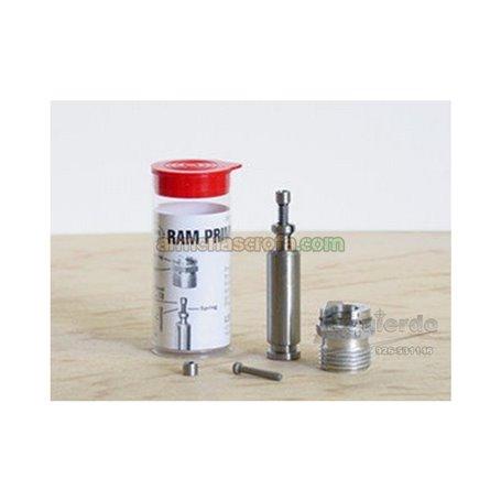 Coloca pistones prensa (Ram Prime) LEE Precision Inc. Armeria Scrofa