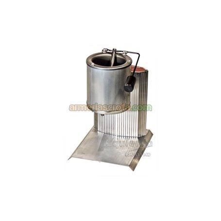 Hornillo Pot IV LEE Precision Inc. Armeria Scrofa