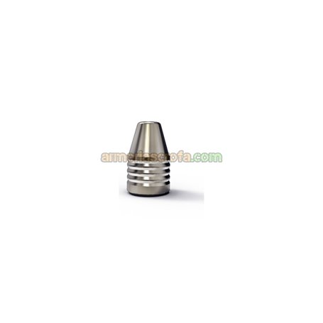 Molde TL356-124-TC LEE Precision Inc. Armeria Scrofa