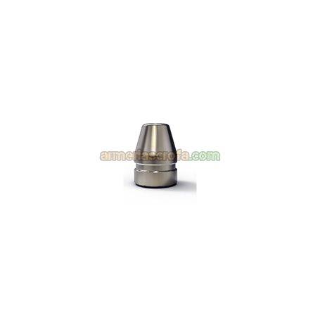Molde 356-120-TC LEE Precision Inc. Armeria Scrofa